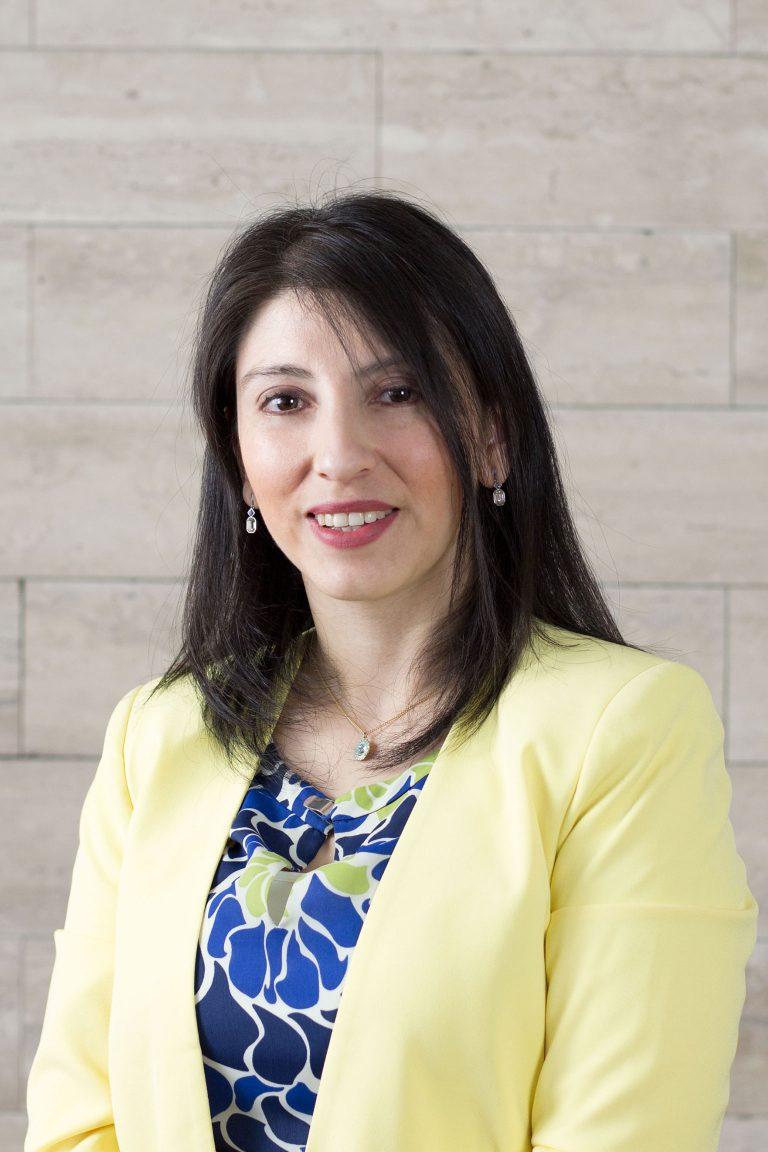Viviana Brito C.
