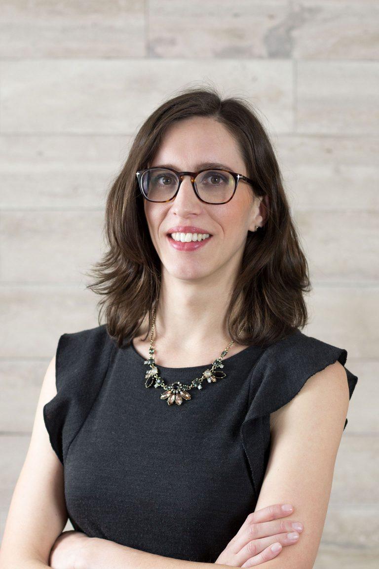 María Jesús Navarro C.