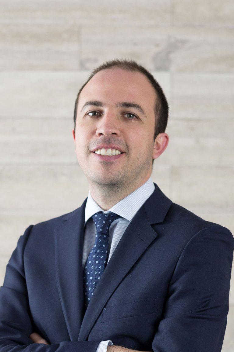 Juan Pablo Grant G.