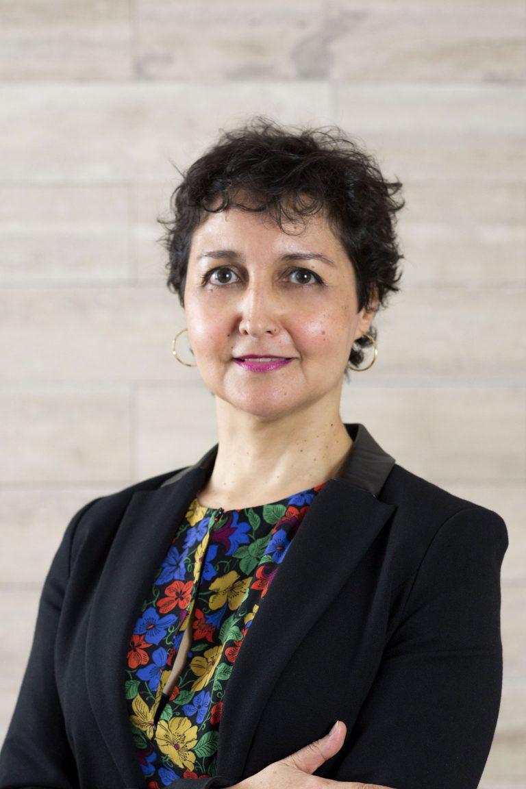 Joanna Valdés P.