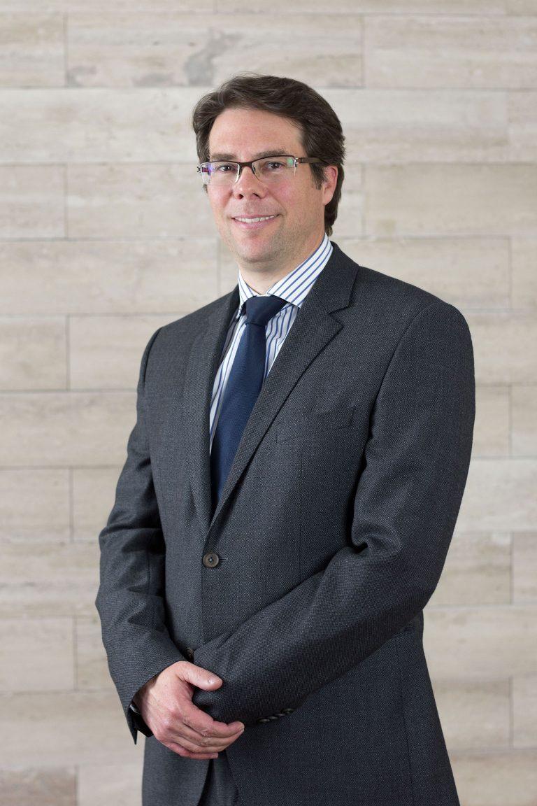 Joaquín Montero Ossandón