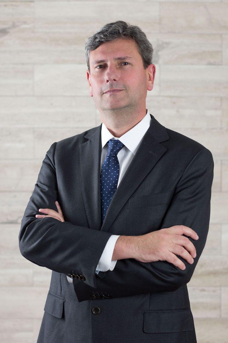 Marko Jürgensen Kroneberg